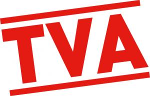 Changement du taux de TVA à Vertou