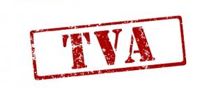 Nouveau taux de TVA à 7% à Vertou