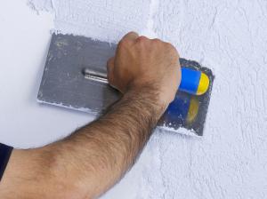 Décorer les murs de sa maison à Vertou