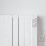 Installer un radiateur dans sa maison à Vertou