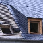 Rénover la toiture de sa maison à Vertou