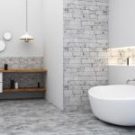 Rénover sa salle de bain à Vertou