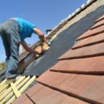 Rénover le toit de sa maison à Vertou