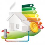 Rénovation énergétique d'une maison à Vertou