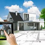 Agrandir sa maison grâce au prêt à taux zéro à Vertou