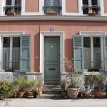 Rénover la façade de sa maison à Vertou