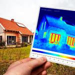 Rénover l'isolation thermique de sa maison à Vertou