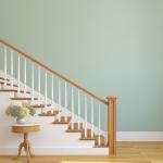 Comment sécuriser son escalier à Vertou ?