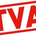 Changement de TVA pour les rénovations énergétiques à Vertou