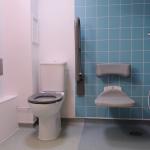 Installer une salle de bain équipée à Vertou
